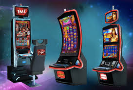 online slot gambling agent