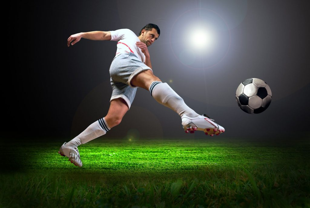 safe sports toto site