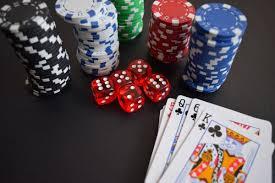 Online Blackjack Tournaments
